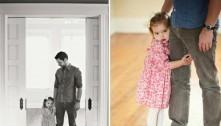 قصة-حنان-ودفء-طفلة-فقدت-والدتها-بسبب-السرطان،-شاهد-ماذا-فعل-والدها-1194805.jpg