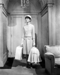 Audrey-Givenchy-Suits-Were-Always-Impeccably-Tailored.jpg