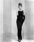 One-Most-Iconic-Givenchy-Designs-Holly-Golightly-Black-Dress-From-Breakfast-Tiffany.jpg