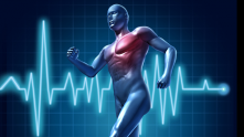 cardiac-sport_1556_article_93063.png