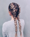 fustany-beauty-hair-cute_hairstyles_for_the_holidays-braids_2_zpsajapthw8.jpg