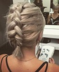 fustany-beauty-hair-cute_hairstyles_for_the_holidays-braids_zpsqolooebq.jpg
