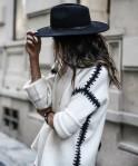 fustany-beauty-hair-cute_hairstyles_for_the_holidays-hats_zpszwonj7uy.jpg