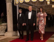 xmelania-trump-new-years-eve-getty.jpg.pagespeed_.ic_.eUb7agDHtq_.jpg