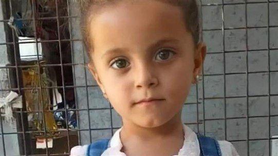 جريمة مروّعة ضحيّتها طفلة... أرسلوها لأهلها جثّة في حقيبة!