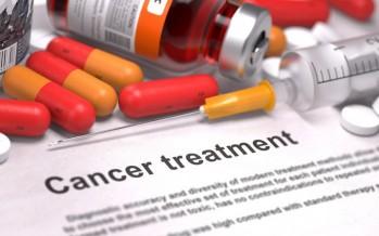 حقيقة مؤسفة لكن صحيحة.. عن نصف أدوية السّرطان!