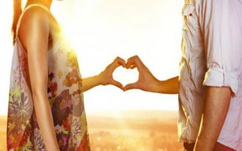 كيف نجعل الحب يدوم… ويدوم !