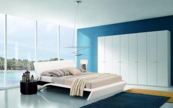 6 أشياء عليك إزالتها من غرفة نومكِ للحصول على الراحة