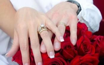 هل تعانين من الحياة الزوجية المملّة؟ واجهيها بهذه الطرق