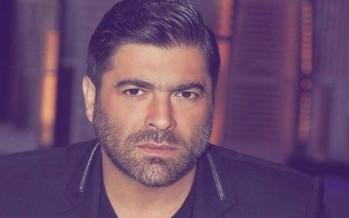 عنف جسدي ومشاكل حول النفقة.. تفاصيل جديدة حول طلاق وائل كفوري!