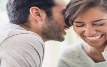 12 سراً يخُص علاقتكِ العاطفية لا تُخبري أصدقاءك بها
