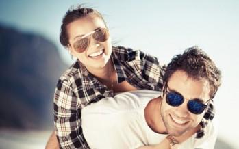 5عادات لن تعرفها عن شريكك إلا بعد الزواج.. الثانية تحرمك من النوم
