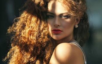 وصفات لتكثيف الشعر.. 30 خليطاً لا تفوتي على نفسك تجربة أحدها