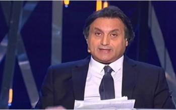 من جديد ميشال حايك يثير رعب اللبنانيين.. حدث ضخم في عيد أحد القديسين أو في عيد السيدة!