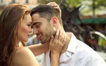 هذا هو سرّ الانجذاب الجنسي بين المرأة والرجل!