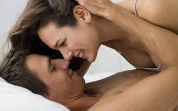5 أشياء في جسمك لا يمكن للرجل أن يقاومها!