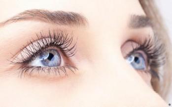هل تعرف كيف تريح عينيك؟