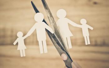 رغم الخيانة.. لماذا لا ينفصل معظم الرجال عن زوجاتهم؟