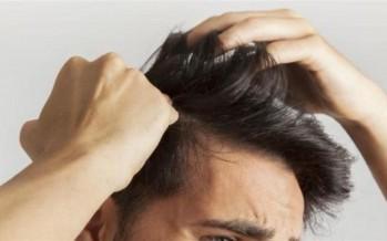 التوتر النفسي من أسباب ظهور قشرة الرأس