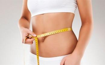 6 طرق خاطئة لفقدان الوزن