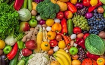 أطعمة تُساعدك على التخلّص من تشنّج العضلات