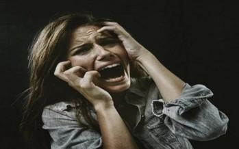 امرأة تشارك تجربتها الناجحة في منع نوبات الهلع