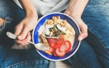 10 حيل سحريّة تساعدك على إنقاص وزنك من دون نشاط بدنيّ