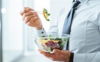 7 أطعمة صحيّة يجب عليك تناولها كلّ يوم