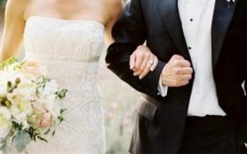 حفلة زفاف عزلت بلدة لبنانيّة بسبب
