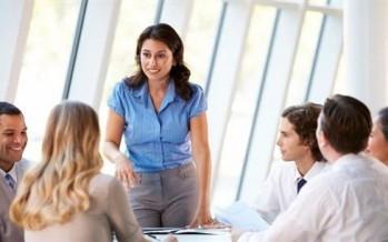النساء العاملات أقل عرضة لضعف الذاكرة
