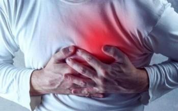 أعمال نقوم بها يومياً تُدمر عضلة القلب