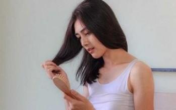 ماهو اضطراب نتف الشعر؟.. وما أبرز أعراضه وعلامات الإصابة به؟