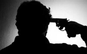 في لبنان ناقوس الكارثة دقّ... محاولة انتحار كل ست ساعات!
