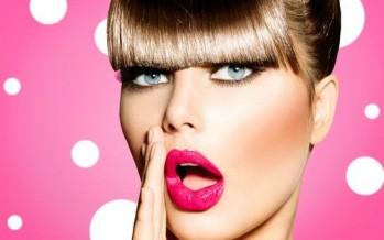 5 شائعات مغلوطة في مجال العناية بالجمال