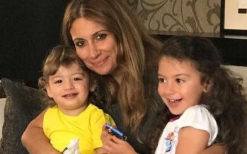 الدكتور نادر صعب الى المحكمة من جديد في قضية  وفاة فرح قصاب !!!