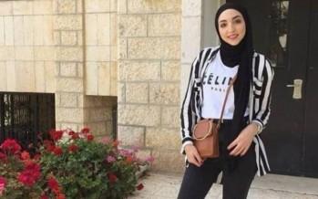صديقة اسراء غريب تكشف تفاصيل جديدة و تناشد: والدتها في خطر!