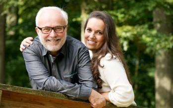 لهذه الأسباب.. يختار الرجال المتقدمون في السن الزواج بشابات!