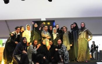 افتتاح مسابقة تحدي خسارة الوزن بمشاركة 279 سيدة