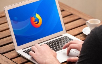 أسباب تدفعك للانتقال إلى متصفح Firefox