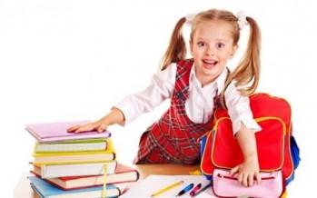نصائح طبية للأهل مع اقتراب دخول الأولاد المدارس