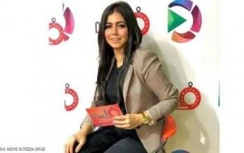 مذيعة مصرية تقتل زوج شقيقتها في أول أيام رمضان... والسبب؟