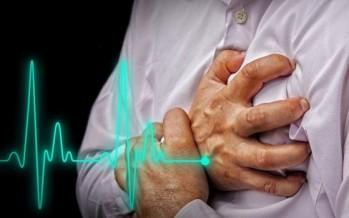 تحذير لمرضى السكري: أنتم معرضون أكثر لأزمات قلبية!