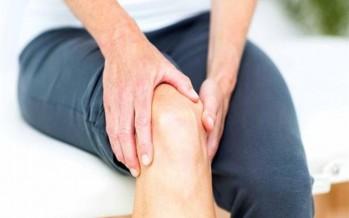 أسباب الألم في الركبة ونصائح للحفاظ على سلامتها
