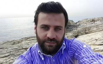 محمد باقر عودة
