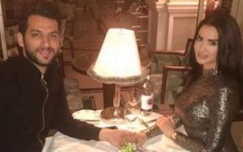 مراد يلدريم يلبّي طلباً لزوجته