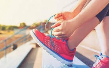 أحذية يجب عليك اقتائها تناسب البنطلون الرياضي