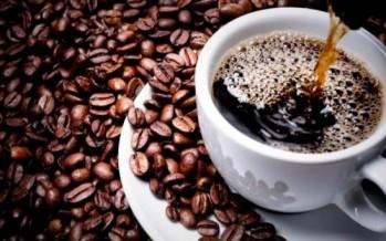 ما علاقة شرب القهوة بفقدان الوزن ؟