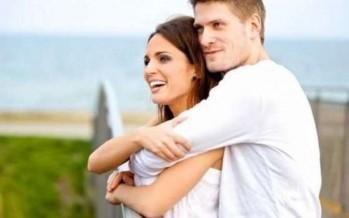 طرق مختلفة تجعل زوجك يشتاق إليكِ