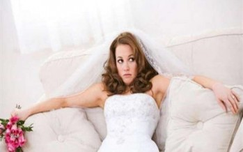 تعرف على أسباب خوف الفتاة من الزواج .. منها العلاقة الحميمة