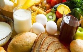 6 أنواع من الأطعمة اعتقدنا أنها صحية وهي عكس ذلك